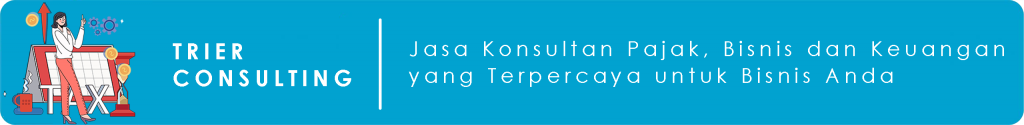baner trier consulting